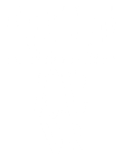 TeamPlay ZONE