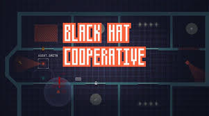 Black Hat Cooperative